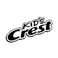 CREST KIDS preview