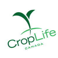 CROPLIFECANADA1 download