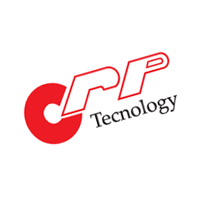 CRP Technology preview