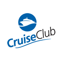 CRUISECLUB1 preview