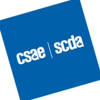 CSAE SCDA download