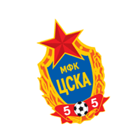 CSKA-mini download