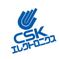 CSK Electronics preview