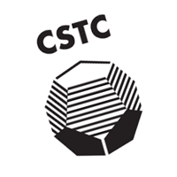 CSTC preview