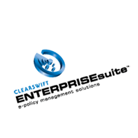 CS ENTERPRISEsuite 96 vector