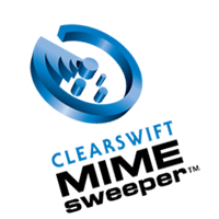 CS MIMEsweeper 102 download
