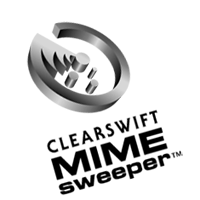 CS MIMEsweeper preview
