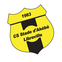 CS Stade d'Akebe preview