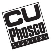 CU Phosco Lighting preview