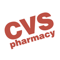 CVS Pharmacy vector