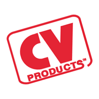 CV Products vector