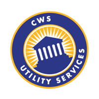 CWS Utility Services download
