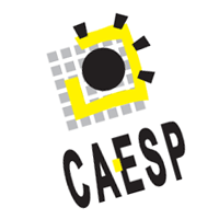 Ca-Esp preview