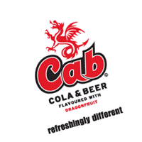 Cab Cola and Beer download