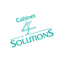 Cabinet Solutions preview