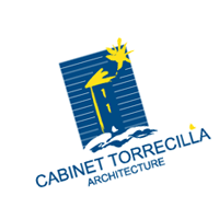 Cabinet Torrecilla Architecture preview