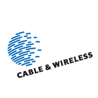 Cable & Wireless preview
