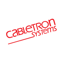 Cabletron preview