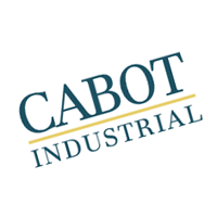 Cabot Industrial vector