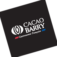 Cacao Barry 19 vector