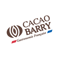 Cacao Barry download