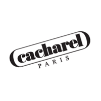 Cacharel Paris vector