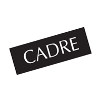 Cadre 38 preview
