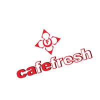 Cafe Fresh preview