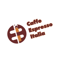 Caffe Espresso Italia 42 download