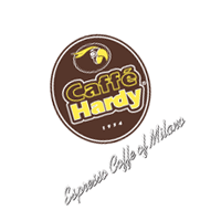 Caffe Hardy preview