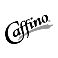 Caffino 2 preview