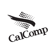 CalComp 66 preview