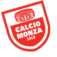 Calcio Monza download