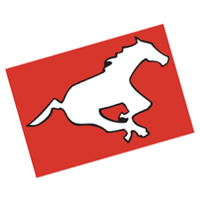 Calgary Stampeders download
