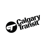 Calgary Transit preview