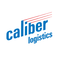 Caliber Logistics preview