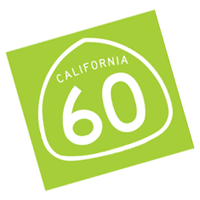 California 60 preview