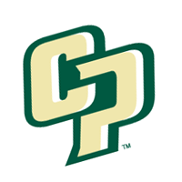 California Poly Mustangs preview