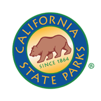 California State Parks preview