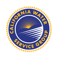 California Water Service Group preview