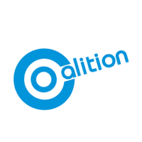 Calition preview