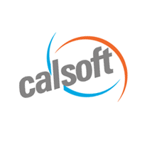 Calsoft preview