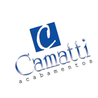 Camatti preview