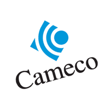 Cameco vector