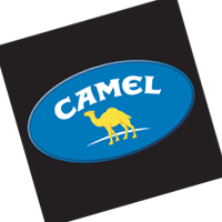 Camel 112 preview