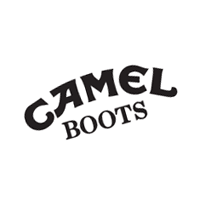 Camel Boots preview