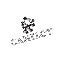 Camelot 117 preview