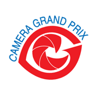 Camera Grand Prix download
