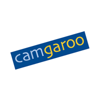 Camgaroo AG preview