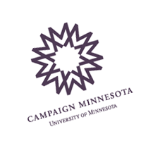 Campaign Minnesota preview